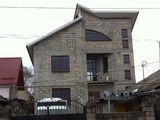 Casa cu 4 etaje, Buiucani, N. Costin
