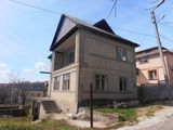 Vânzare- casă în variantă sură! 36500€