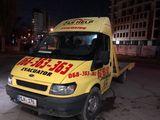 Evacuator Chisinau evacuator moldova evacuator Moldova ,Orhei evacuator evacuator rapid
