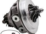 Piese reparatii turbo recondiționare turbina turbosuflanta 110€
