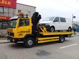 Evacuator auto  Chisinau 24 24!