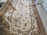 Продам абсолютно новый ковёр !