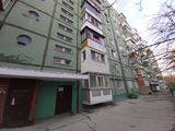Urgent Apartament cu 2 camere !! Euroreparatie