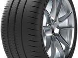 Летние шины, все размеры, r13-r22.  кредит под 0%. доставка по всей молдове бесплатно!