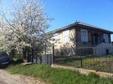 Urgent se vinde casa in satul Suri r-nul Drochia