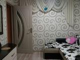 Apartament cu 3 odai.300€