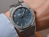 Audemars Piguet Royal Oak - Automatic - Nou