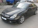 Mercedes Benz CLS Class
