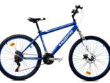 Andrei Tchmil Bike company Masterteh