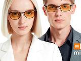 Очки для работы за компьютером Xiaomi Turok Steinhardt Anti Blue Ray - защита твоих глаз!