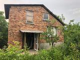 Продается дом в 2 уровня! 70 кв.м + 6 соток земли! жилое состояние! яловены!