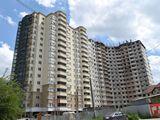 M2-Vînzare, Apartament- 2 camere, v/a, 60/mp, Preț-36900 sect. Botanica, str. N. Titulescu