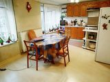 Apartament spațios 3 odai 119 m2 cu Incălzire autonoma, str Cuza-Vodă Belgrad