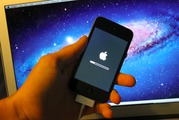 How To Jailbreak iPod Touch 4G, iPod Touch 3G, iPod Touch