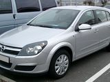 piese opel astra H,corsa D,opel combo !!!
