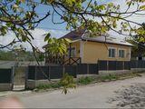 Spre vinzare casa in comuna Truseni! 62 000 €