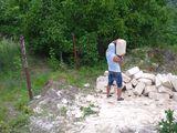 ridicam materiale de construcții