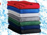 Химчистка и стирка, ковров, паласов, пледов, одеял, подушек, игрушек, мебели, оверлок ковров