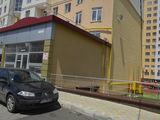 Spaţiu comercial de vânzare 150 m2, sectorul centru str. Nicolae Testemițeanu, mun. Chișinău.