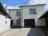 sect. Centru, str. Caucazului 9, în vecinătatea bisericii Ciuflea. Se vinde casă cu suprafața 120 m2