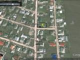 Внимание отличный земельный  участок  под  строительство  6,4 сотки в Яловенах