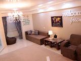 Apartament 2 camere centru ! vizavi shopping molldova alaturi parcul valea trandafirilor / casa noua