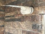 Алмазное сверление бурение резка бетона и демонтаж Gaurire cu diamant