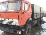 Kamaz 55