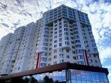 Комплекс Eldorado Тестемицяну ! Продается 2-х комнатная квартира+гостиная, 67 кв.м. - НЕ агенство
