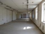 Se vinde spațiu în 2 nivele, Orhei, 800 mp
