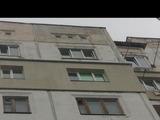 Продам 3-х комнатную квартиру в Бельцах(район Стелуца)