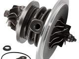 Картридж турбины авторизованный ремонт турбин гарантия 12 месяцев !!!