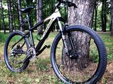 Orbea Full Carbon