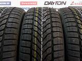 Новые шины     215/45 r17   зима по супер цене!!