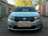 Cumpar  Dacia  si alte marci  in orice stare  ..  vinzare urgenta !