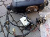 Aвтономка Webasto и eberspacher ,дополнительная печька мокрая,сухая, ремонт, диагностика ,установка