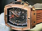 Hublot Spirit of Big Bang- Nou !