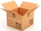 Изготовление коробов из гофрированного картона на заказ ( короб и упаковка )