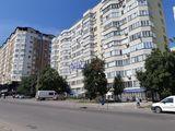 Новострой 2007г. AMIC. ул. Буребиста.
