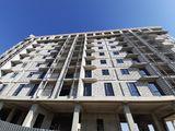 Boiar house, durlești, apartament 1 cameră, 35 m2. Preț 15 515 euro.