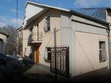 Продается дом в центре Кишинева