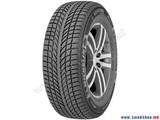 Зимние шины Michelin : Легковые шины, 4x4 - для внедорожников по самым низким ценам в Кишиневе