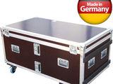 Cutii, Rack-uri şi Huse din Germania! mega asortiment! FANmusic.
