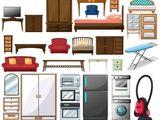 Распродажа: компьютеры, мониторы, принтеры,  мебель, окна, оборудование, станки, инструменты
