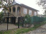 Срочно продается дом 42.500е