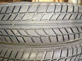 Новые шины 185/65 r15 зима супер цена!!!!