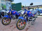 Viper 250 cc