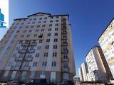apartament 2 odai Varianta albă de 65m2, Plata in Rate fără% încălzire în pardoseală.