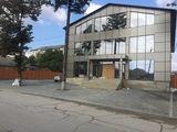 Центр города Единец, продажа, аренда, 1800кв.