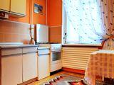 Продается просторная 1-ком квартира для молодой пары в тихом месте